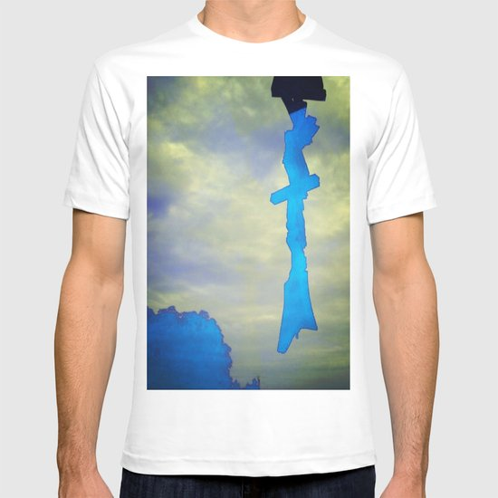 Signs in the Sky Collection - Hope T-shirt