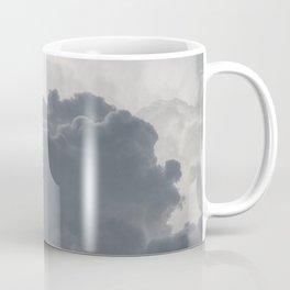 Foreshadow Coffee Mug