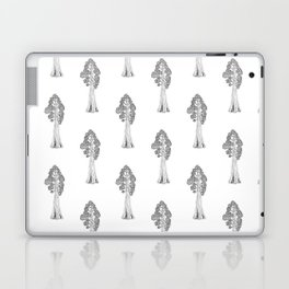 Giant Sequoia Laptop & iPad Skin