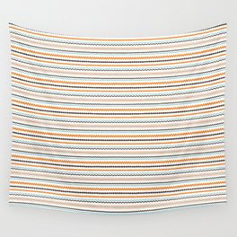 Cake frosting techniques Wall Tapestry