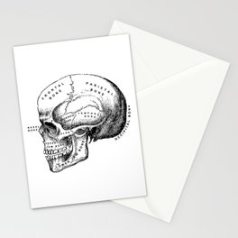 The Medical Patient Stationery Cards