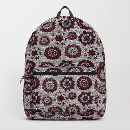 Grown in Glitter Backpack