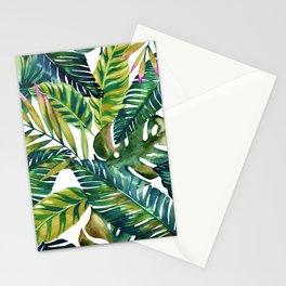 banana life Stationery Cards