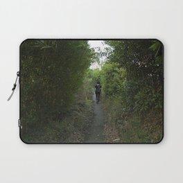 Path Laptop Sleeve