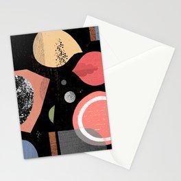 Piro Stationery Cards