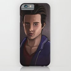 Jacob Wells | The Following iPhone 6s Slim Case
