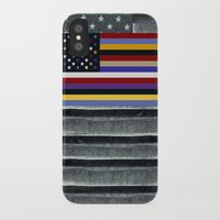 givenchy iPhone & iPod Cases featuring Givenchy Summer 2014 by V.F.Store