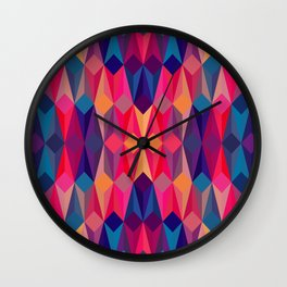 LGP _ Two Wall Clock