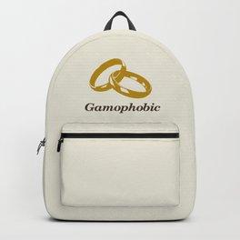 Gamophobic Backpack