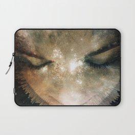 Lucid Dream #3 Laptop Sleeve
