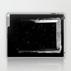 Egress Laptop & iPad Skin