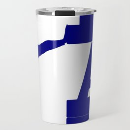 CHEF DAD GEAR Travel Mug