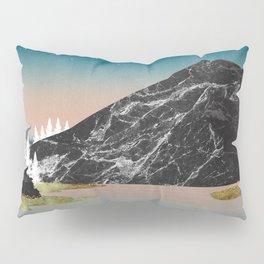 The Lake Pillow Sham