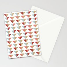 Tribico Stationery Cards