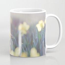 Spring Hope Coffee Mug