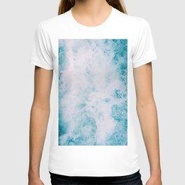 Rhine Falls, Switzerland T-shirt
