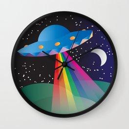 GAY-LIEN Wall Clock