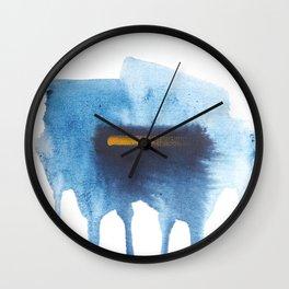 No.99 Wall Clock