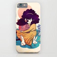 Sisters 5/5 iPhone 6s Slim Case