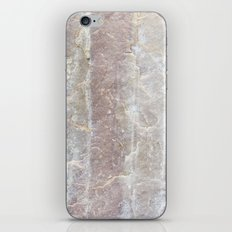 Sioux Falls Rocks #3 iPhone & iPod Skin