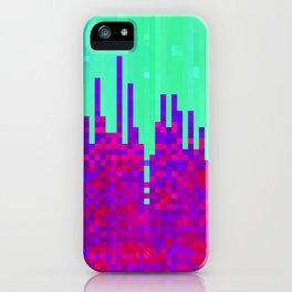 OP ON iPhone Case