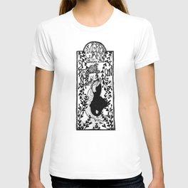 Sauvignon Blanc T-shirt