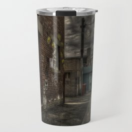 eggHDR1395 Travel Mug