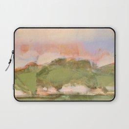 Joyous oaks Laptop Sleeve
