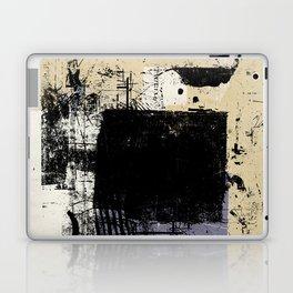 misprint 83 Laptop & iPad Skin