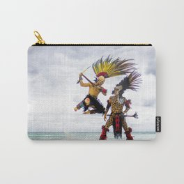 Battle of Gods Carry-All Pouch