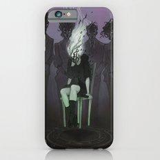 Invocation iPhone 6 Slim Case