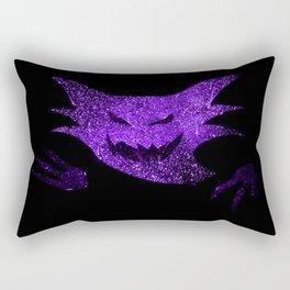 Haunter Rectangular Pillow