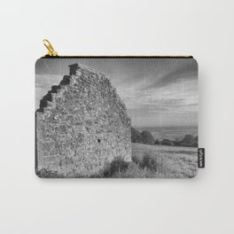 Draycott House Grounds Carry-All Pouch