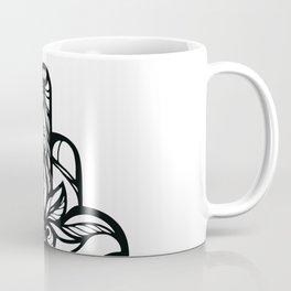 Fuck you Coffee Mug