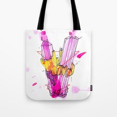 Sublimation Tote Bag