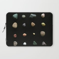 Loot Laptop Sleeve