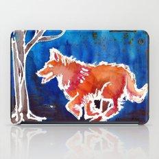 Doggy Love iPad Case