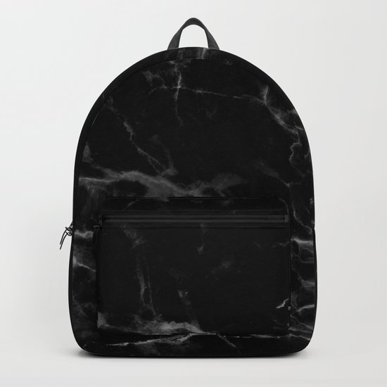 Black Marble by newwave