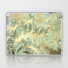 different lies Laptop & iPad Skin