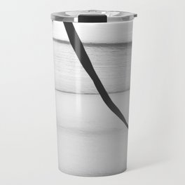 Tender Swoop Travel Mug