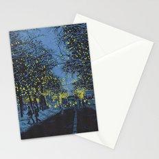 Splendor Stationery Cards