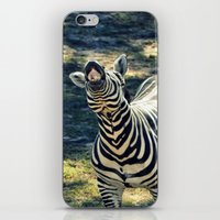 cheese iPhone & iPod Skins featuring Cheese! by Divine Catastrophe