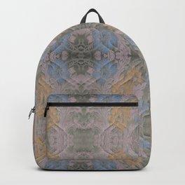 Suburbia 1 Backpack