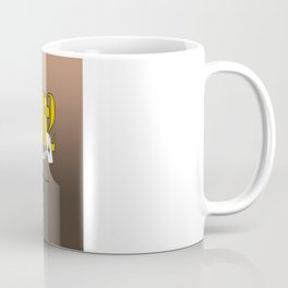 Volksjager 162 Coffee Mug