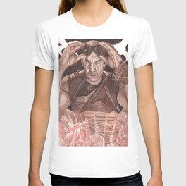 Riddick T-shirt