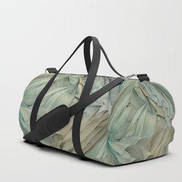 Gahga Duffle Bag