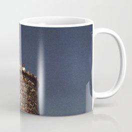 170//365 Coffee Mug