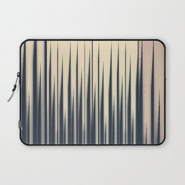 Spines Laptop Sleeve