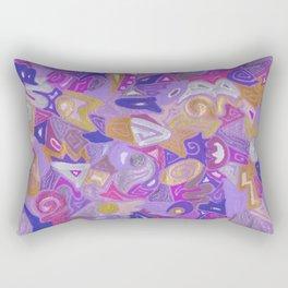 Walda Rectangular Pillow