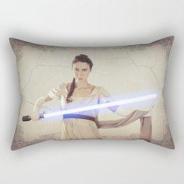 Regency Scavenger Cosplay 10 Rectangular Pillow